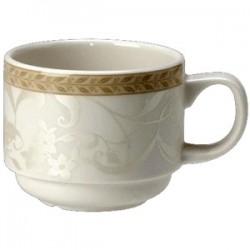 Чашка чайная Antoinette 210мл
