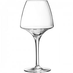 Бокал для вина «Open Up»; 320мл; D=58/86, H=179мм;
