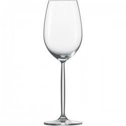 """Бокал для вина """"Diva"""" 300мл"""