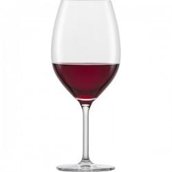 Бокал для вина «Банкет»; 0, 6л; D=93, H=223мм;