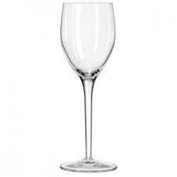 Бокал для вина «Стендаль»; 275мл; D=64/73, H=215мм;