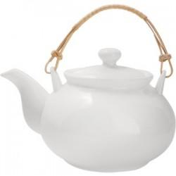 Чайник 1100 мл KunstWerk