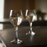 Бокал для вина «Персепшэн»; 237мл; D=6, H=18см;
