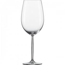 """Бокал для вина """"Diva"""" 765мл"""