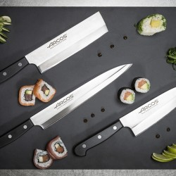 Нож для мяса Arcos Universal L=38.5/25 ( арт.произв.: 283204 )