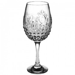Бокал для вина Baroque 700мл (Барокко)