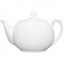 Чайник 450 мл KunstWerk