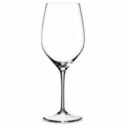 Бокал для вина «Бар»; 0, 59л; D=67/95, H=245мм;