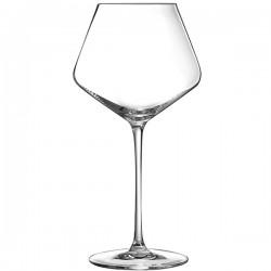 Бокал для вина «Ultime»; 0, 52л; H=22, 3см;