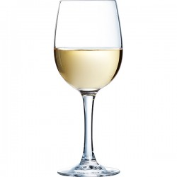 "Бокал для вина ""Cabernet"" 190мл"