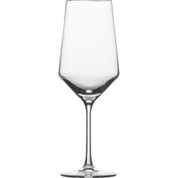 Бокал для вина «Pure»; 0, 68л; D=69, H=265мм