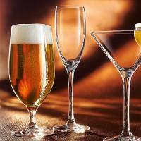 Бокал для шампанского Caberne 160мл