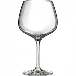 Бокал для вина «Эдишн»; 0, 68л; D=83/115, H=210мм;