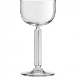 Бокал для коктейля «Модерн Америка»; стекло; 220мл; D=81, H=166мм; прозр.