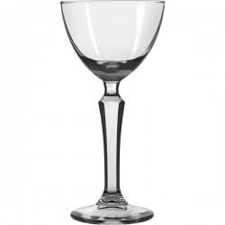 Бокал для вина «Ник&Нора»; 140мл; D=79, H=160мм;