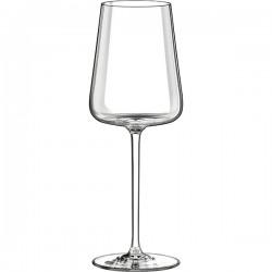 Бокал для вина Mode 360 мл Rona
