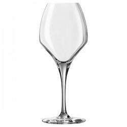 Бокал для вина «Open Up»; 270мл; D=34/80, H=191мм;
