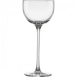 Бокал для вина «Саваж»; 135мл; D=74, H=172мм;