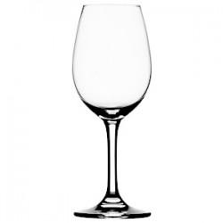 Бокал для вина «Фестиваль»; 281мл; D=58/74, H=199мм;
