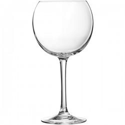 "Бокал для вина ""Cabernet Ballon"" 470мл"