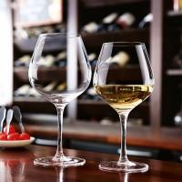 Бокал для вина «Каберне Абондан»; 0, 5л; D=10, H=20, 1см;