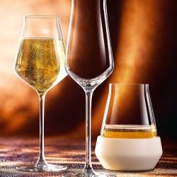 Бокал для вина Reveal Up 300мл;