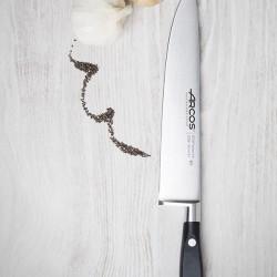 Нож поварской Riviera L=43/30 ( арт.произв.: 233800 )