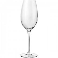 Бокал для вина «Винотека»; 270мл; D=67, H=217мм