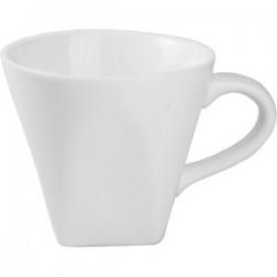 Чашка чайная «Кунстверк» 200мл