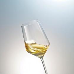 Бокал для вина «Pure»; 410мл; D=60, H=231мм