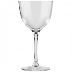 Бокал для вина ; 170мл; D=76, H=150мм;