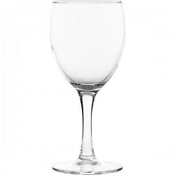 Бокал для вина «Элеганс»; 250мл; D=69/75, H=166мм;