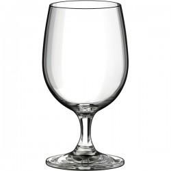 Бокал для воды «Мондо»; 240мл; D=73, H=139мм;