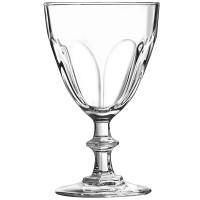 Бокал для вина «Рамбуе»; 160мл;