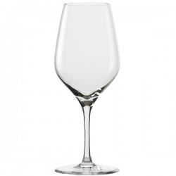 Бокал для вина «Exquisit»; 420мл; D=83, H=211мм;
