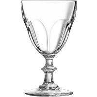 Бокал для вина «Рамбуе»; 250мл;