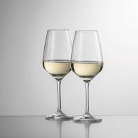 Бокал для вина «Тэйст»; 0, 655л; D=65, H=235мм