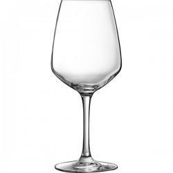 Бокал для вина «Вина Джульетте»; 300мл; D=79, H=188мм;