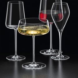 Бокал для вина Mode 550 мл Rona