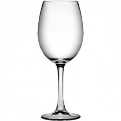 Бокал для вина «Классик»; 360мл; D=63, H=213мм;