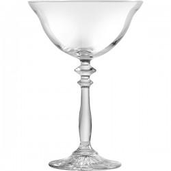 """Блюдце для шампанского """"1924"""" 245мл"""