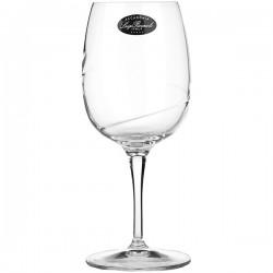 Бокал для вина «Аэро»; 320мл; H=18, 3см;