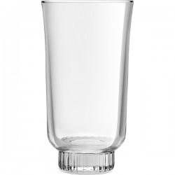 Хайбол «Модерн Америка»; стекло; 265мл; D=71, H=133мм