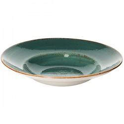 Тарелка для пасты Steelite Craft 27 см