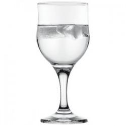 Бокал для воды «Тулип»; 310мл; D=75/68, H=170мм;