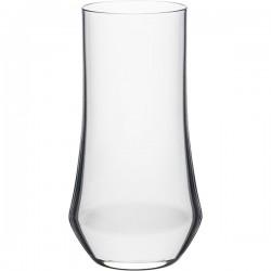 Рюмка «Эклипс»; хр.стекло; 60мл; D=42, H=85мм; прозр.