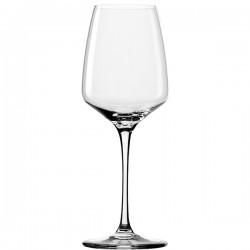Бокал для вина «Experience»; 350мл; D=80, H=214мм;