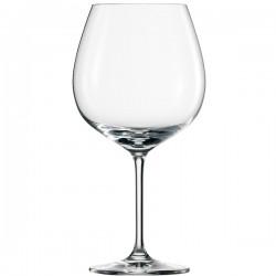 Бокал для вина «Ивенто»; 0, 783л; D=78, H=223мм;