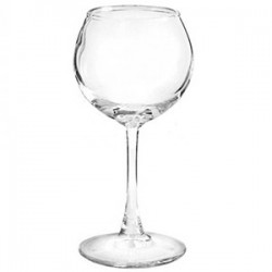 Бокал для вина «Эдем»; 280мл; D=84, H=185мм;
