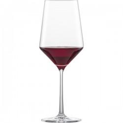 Бокал для вина «Pure»; 0, 54л; D=67, H=241мм